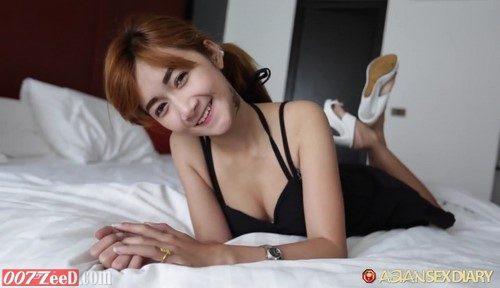 Asian Sex Diary An Part 3 Xxx Videos Porn Channel Asian Sex Diary