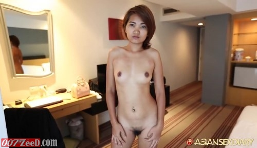Asian Sex Diary Beer XXX Videos Porn Channel
