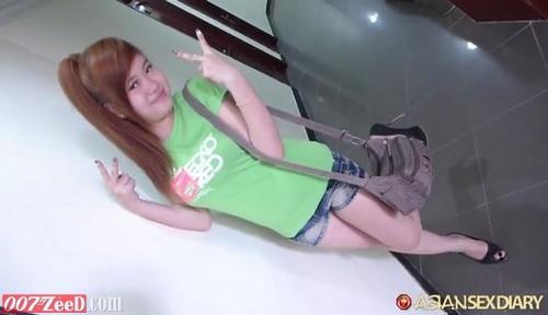 Asian Sex Diary Bich Morning XXX Videos Porn Channel