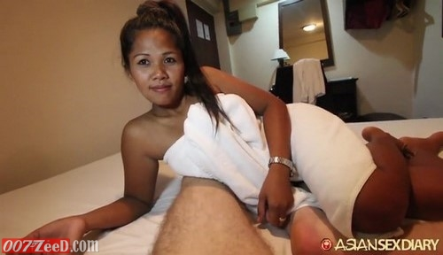 Asian Sex Diary Fun XXX Videos Porn Channel