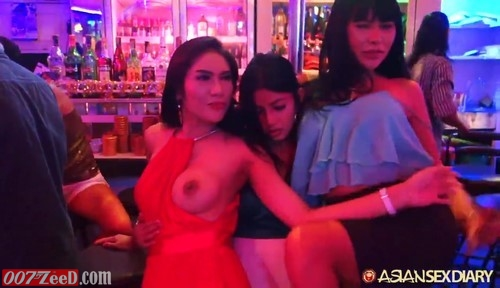 Asian Sex Diary Going out in Phuket Thailand XXX Videos Porn Channel