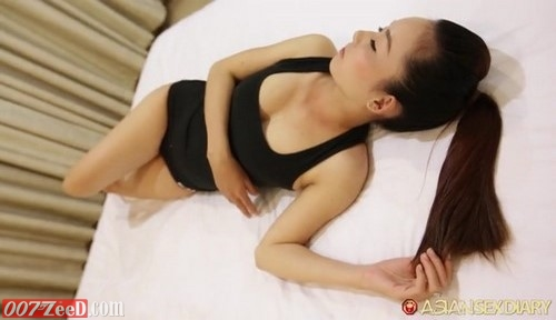 Asian Sex Diary My 2 Different My XXX Videos Porn Channel