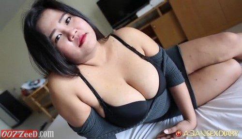 Asian Nun Porn