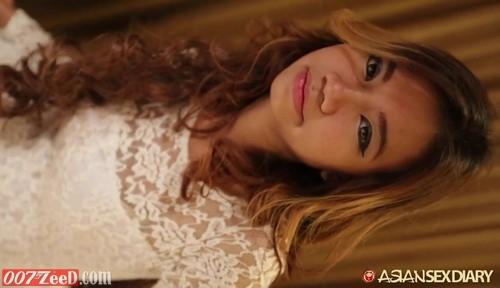 Asian Sex Diary Oay Part 5 XXX Videos Porn Channel