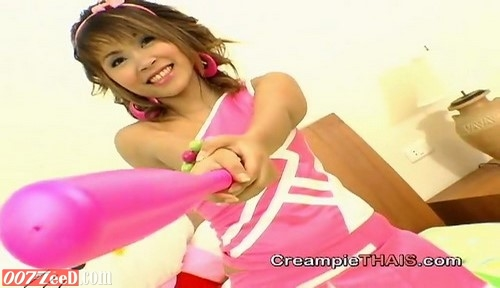 Cream Pie Thais Pink XXX Videos Porn Channel