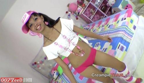 Cream Pie Thais Tauey XXX Videos Porn Channel