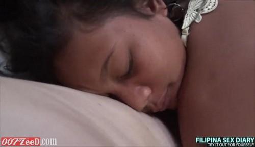 Filipina Sex Diary Rose Night XXX Videos Porn Channel