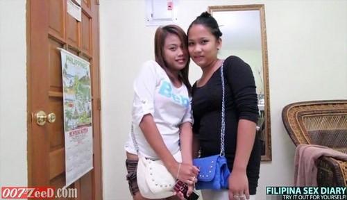 Filipina Sex Diary Rubi XXX Videos Porn Channel