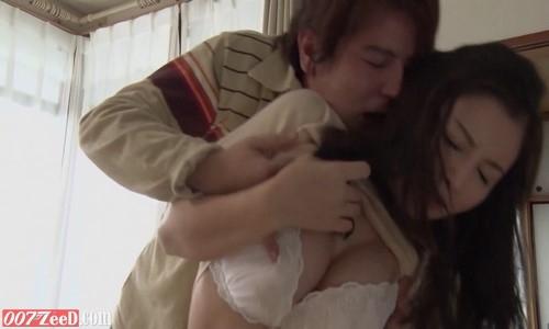 Korean Adult 19+ Gamennhujin (2017) 0 XXX Videos Porn Channel