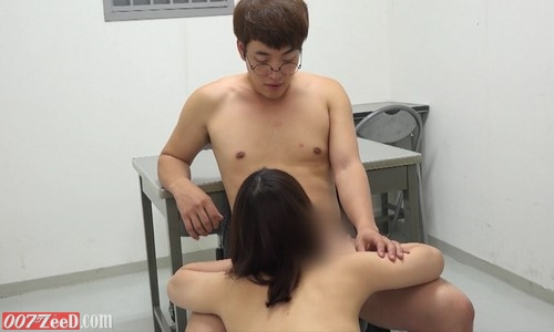Korean Adult 19+ Japan Sex Theme Club (2016) 0 XXX Videos Porn Channel