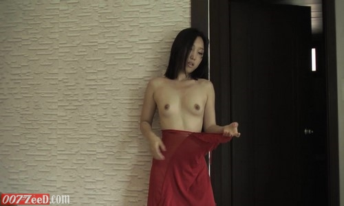 Korean Adult 19+ My lover is a voyeur (2012) 1 XXX Videos Porn Channel