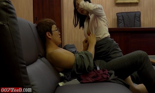 Korean Adult 19+ Practical Experience Japan Image Club (2016) 1 XXX Videos Porn Channel