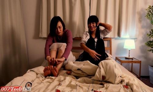 Sachon Yeodongsaengdeul Geumdan Ui Salang (2018) 0 XXX Videos Porn Channel