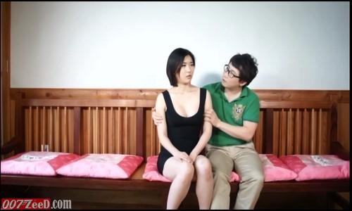 Technique of killing girlfriend (2013) 0 XXX Videos Porn Channel