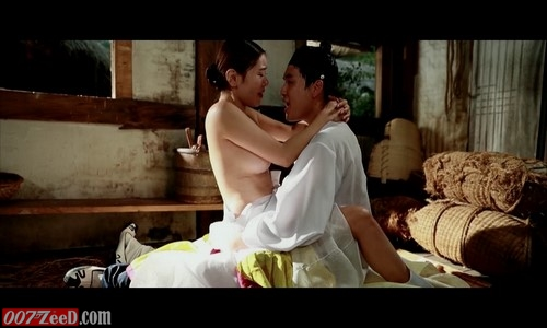 Eumlan Joseon Gibang (2018) 0 XXX Videos Porn Channel
