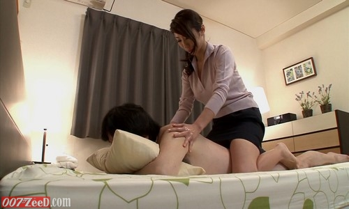 Superb Delively Massage (2017) 0 XXX Videos Porn Channel