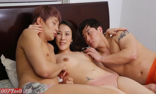 Yeopjibnunadeul (2018) 0 XXX Videos Porn Channel
