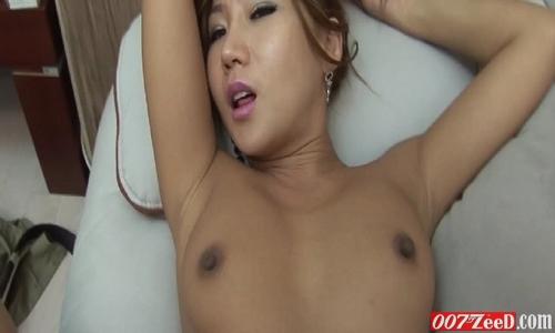 Ass Blown Up In My Girlfriend's Homemade Room (2012) XXX Videos Porn Channel