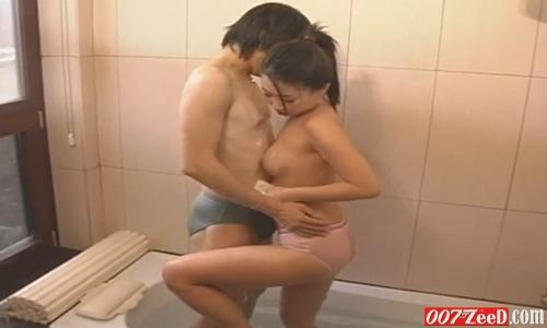The girl sucks in imagination XXX Videos Porn Channel