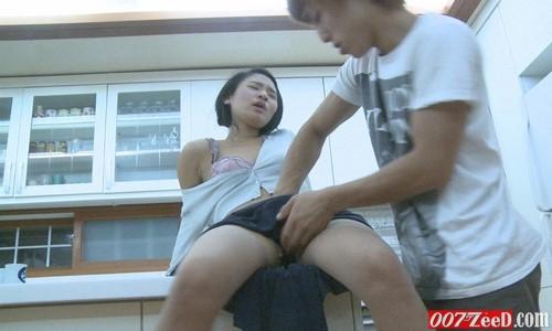 Soothe her (2010) XXX Videos Porn Channel