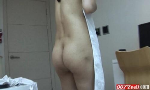 Underwear StoreSchoolgirl in 30s (2012) XXX Videos Porn Channel