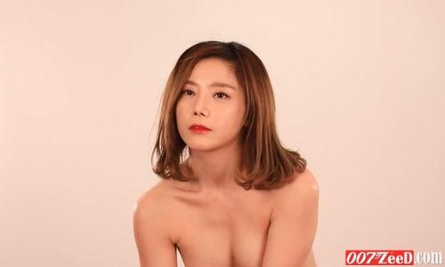 Daytime Guest (2020) XXX Videos Porn Channel
