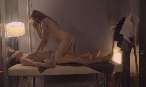 Paysex (2020) XXX Videos Porn Channel