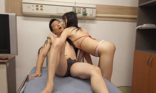 Urology Female Doctors 3 (2020) XXX Videos Porn Channel