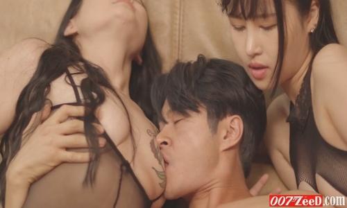 My Love (2020) Replay XXX Videos Porn Channel
