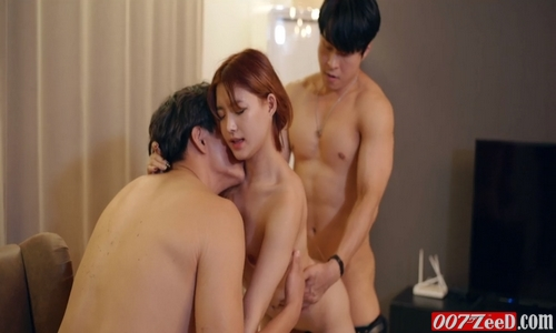 The Invited Delivery Man (2020) Replay XXX Videos Porn Channel