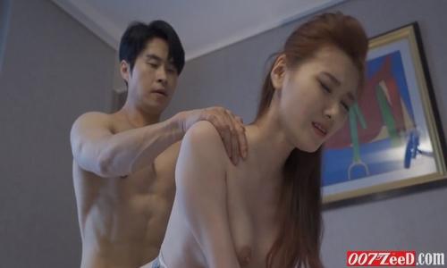 Yul-I and Seul-I (2020) XXX Videos Porn Channel