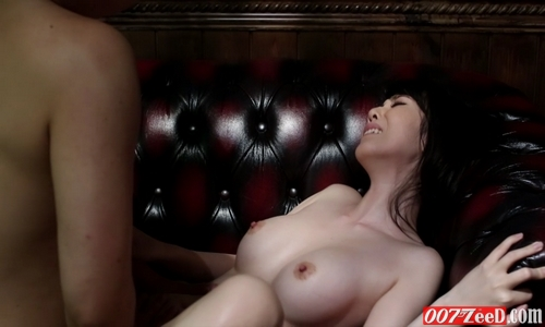 Erica's Theatrical Story (2014) XXX Videos Porn Channel