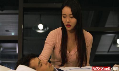Ki Saeng-chun (Director's Edition 2020) Replays XXX Videos Porn Channel