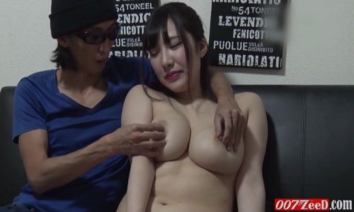 Yuk-deok-nyeo called by Hunting Nam XXX Videos Porn Channel