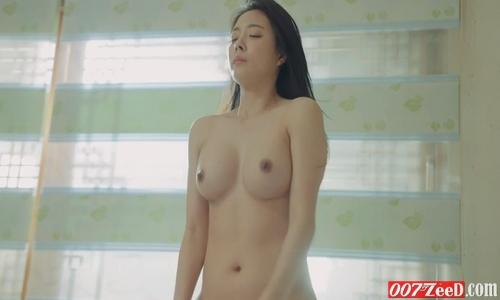 Grand Pucker Rejuvenation Grandpa (2021) XXX Videos Porn Channel