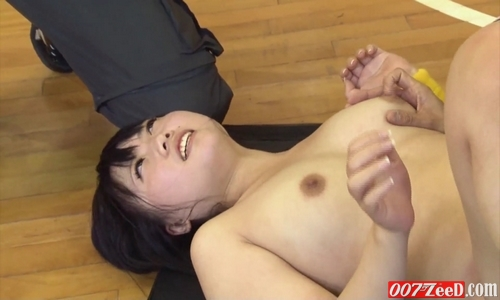 Actress Nude Tennis (2017) XXX Videos Porn Channel