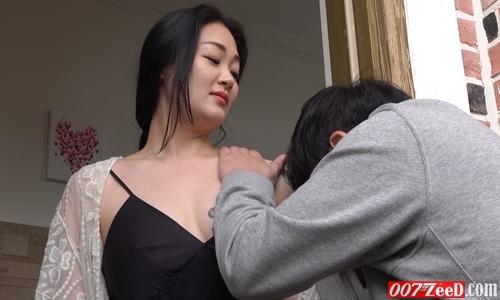 Midget Sex by a Newbie Maid (2021) Replay XXX Videos Porn Channel