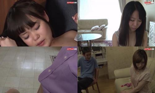 Seikosho (2016) XXX Videos Porn Channel