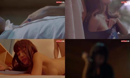 Time Of Confinement 2 [Unclear] (2017) XXX Videos Porn Channel