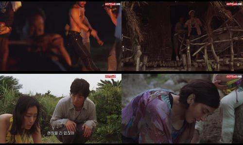 Tokyo Island (2010) XXX Videos Porn Channel