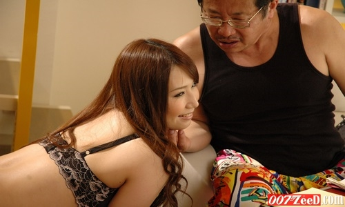 Young Helper of Desire (2014) Replay XXX Videos Porn Channel