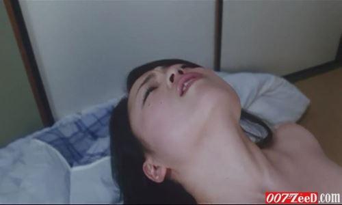 Her True Nature (2009) XXX Videos Porn Channel