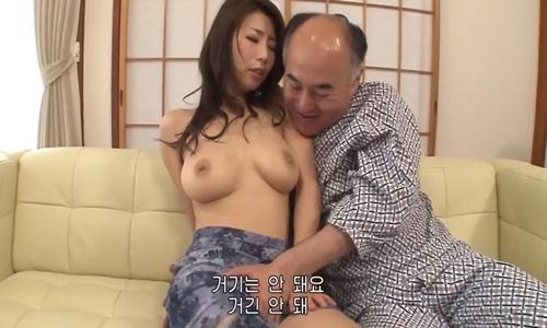 Back Care (2016) XXX Videos Porn Channel