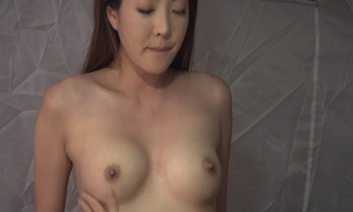 Bird of the Hole (2020) Replay XXX Videos Porn Channel