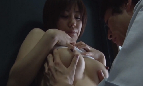 Fetish Seihekini Mimodaeru Ureta Onnatachi (2016) XXX Videos Porn Channel