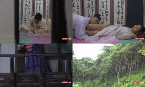 Joseon Scandal – The Seven Valid Causes for Divorce 2 (2015) XXX Videos Porn Channel