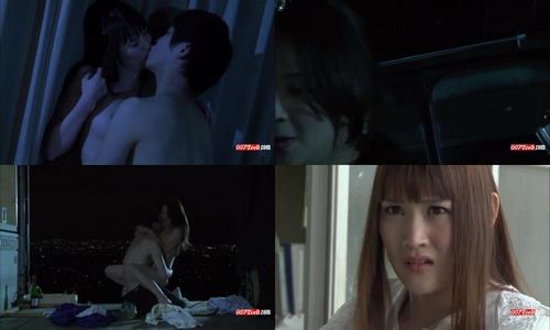 Juku-jo Tracker (2012) XXX Videos Porn Channel