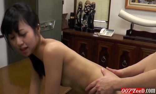 Ottodake-ga Shiranai (2016) XXX Videos Porn Channel