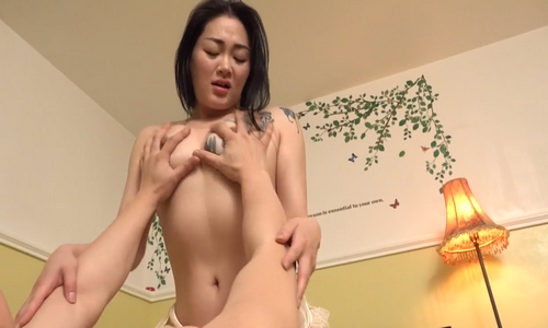 Her Gorgeous Sex Life (2021) Replay XXX Videos Porn Channel
